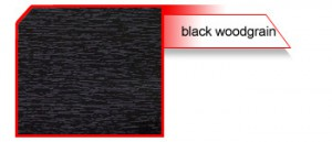 black_woodgrain