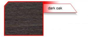 dark_oak