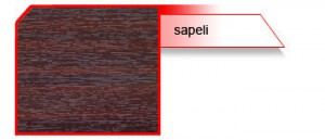 sapeli_designt_eng