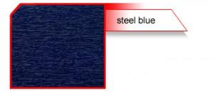 steel_blue